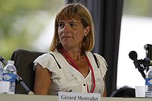 Anne Lauvergeon - Université d'été du MEDEF 2009.jpg