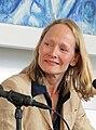 Annette-reschke-2011-ffm-020.jpg