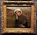 Annie Swynnterton - The Convalescent framed.jpg