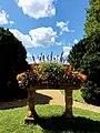 Annie duPont Formal Gardens at James Madison's Montpelier.jpg
