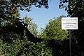 Announcment of management of urban greenery.jpg