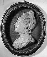 A.C.J. Beeckmans, spouse of L.F.C.J. de Cocquiel