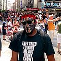 Anonymous Convergence and Speakout at Times Square -opop530 (18089380288).jpg