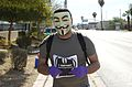 Anonymous protests Scientology in Phoenix on February 10th 19.jpg