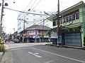 Anoru, Mueang Pattani District, Pattani 94000, Thailand - panoramio (1).jpg