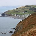 Another from Aberystwyth, Wales (36861644934).jpg