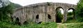 Ansignan Aqueduc romain AL27.png
