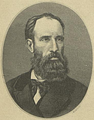 António Lopes Mendes - O Occidente (1Mar1894).png