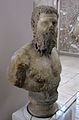 Antakya Arkeoloji Muzesi 0135.jpg
