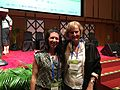 Antarctic Women Karin Lochte and Burcu Ozsoy - Two Women Two Director.jpg