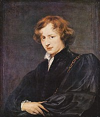 Anthonis van Dyck 050.jpg