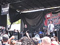 Anti-Flag at Warped Tour 2010-08-10 01.jpg