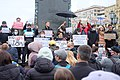 Anti election protest Moscow 25092021 (1).jpg