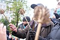 Anti election protest Moscow 25092021 (24).jpg