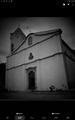 Antica chiesa.png