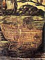 Antica mappa di Alcamo (1725).jpg