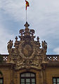 Antiguo Hospicio Oviedo (3926344139).jpg