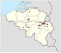 Antoinist-temploj en Belgium.jpeg