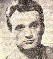 Anton Repnik.jpg
