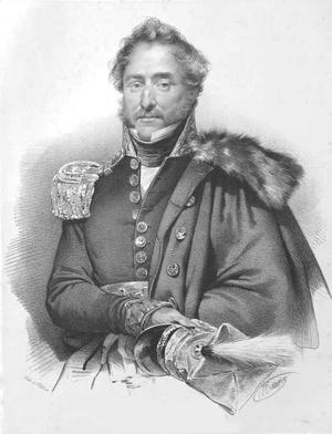 Antoni Jan Ostrowski