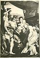 Antonio Allegri da Correggio, his life, his friends, and his time (1896) (14595657199).jpg