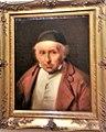 Antonio Rotta-Ritratto di Lattanzio Querena.jpg