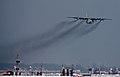 Antonov An-12BK (4321327589).jpg