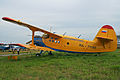Antonov An-2R RA-71185 (9539358181).jpg