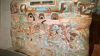 Antropología - Museo Nacional de Antropología ovedc wikimania 039.jpg