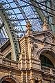 Antwerpen-Centraal top tracks level view 6.jpg