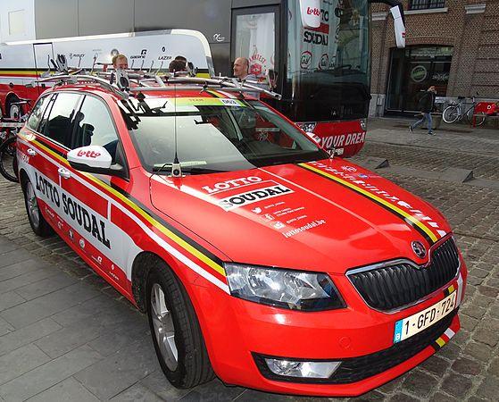 Antwerpen - Scheldeprijs, 8 april 2015, vertrek (A53).JPG