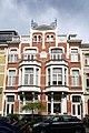 Antwerpen Arthur Goemaerelei n° 12-14 (1).JPG