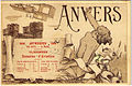 Antwerpen vliegweek toegangsprijzen.jpg