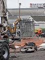 Anzin - Démolition du pont de la Bleuse Borne le 4 novembre 2012 (38).JPG