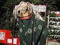 Aoi Jinjya shrine (24557942197).jpg