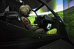Apache flight simulator.jpg