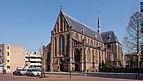 Apeldoorn, de Mariakerk RM8161 IMG 3734 2020-03-27 12.08.jpg