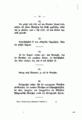 Aphorismen Ebner-Eschenbach (1893) 065.png