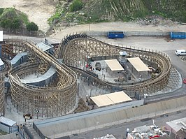 Apocalypse at Six Flags Magic Mountain 24.jpg