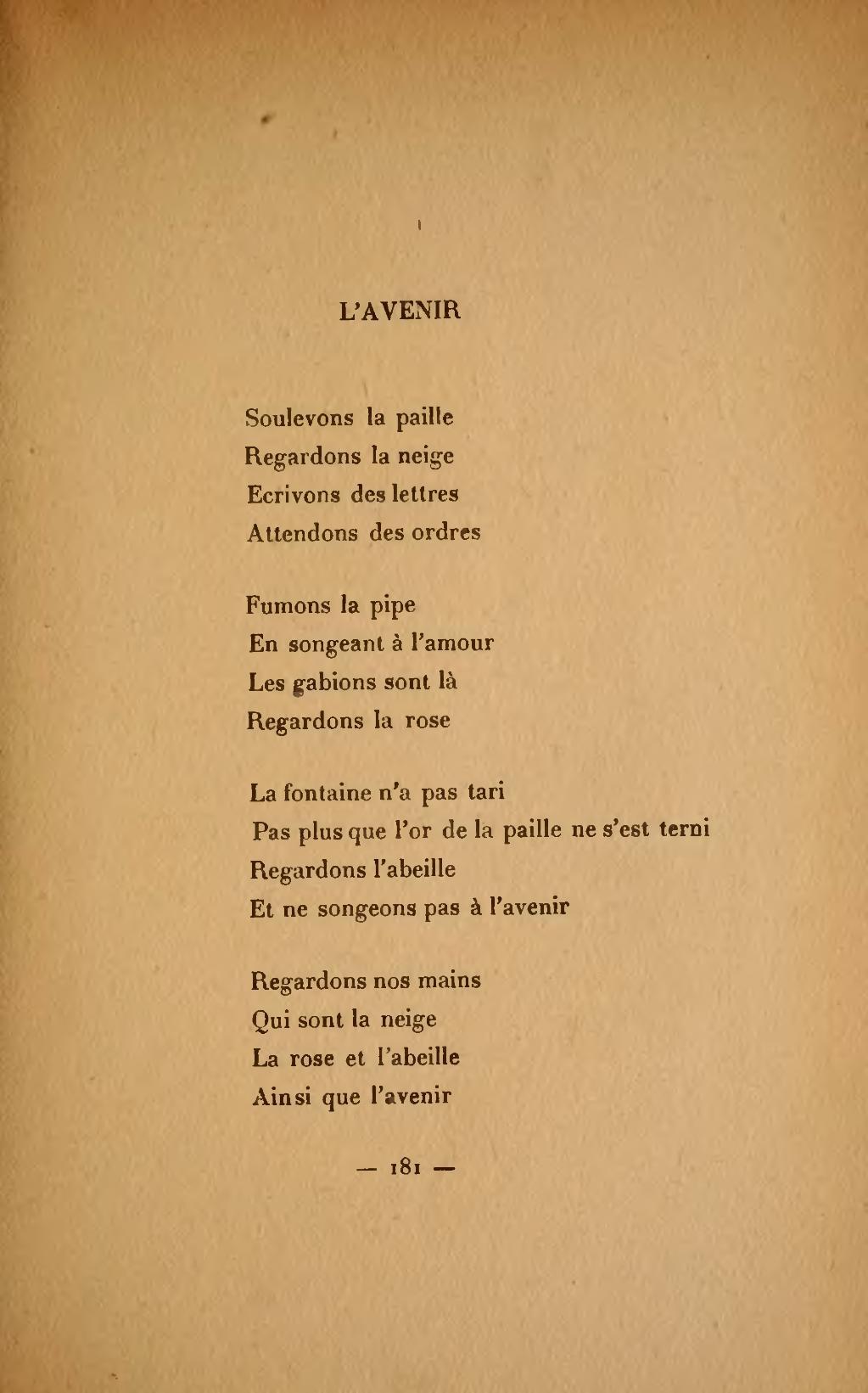 Lire L Avenir Dans Une Tasse De Caf Ef Bf Bd