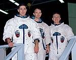 Apollo 503 Crew.jpg