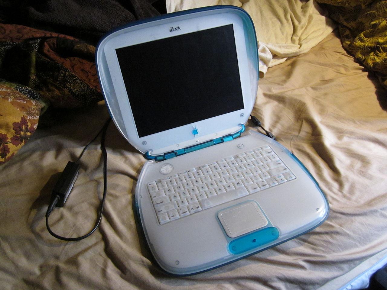 File:Apple Laptop 05.JPG - Wikimedia Commons
