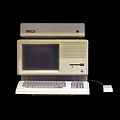 Apple Lisa2-IMG 1517.jpg