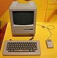 Apple computers, macintosh 128, 1984 (fond. natale cappellaro).jpg