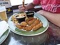 Applebee's Tiki Deck, Merritt Island FL - 15580223363.jpg