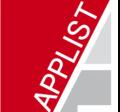 Applist logo.png