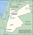 Aqaba location.png
