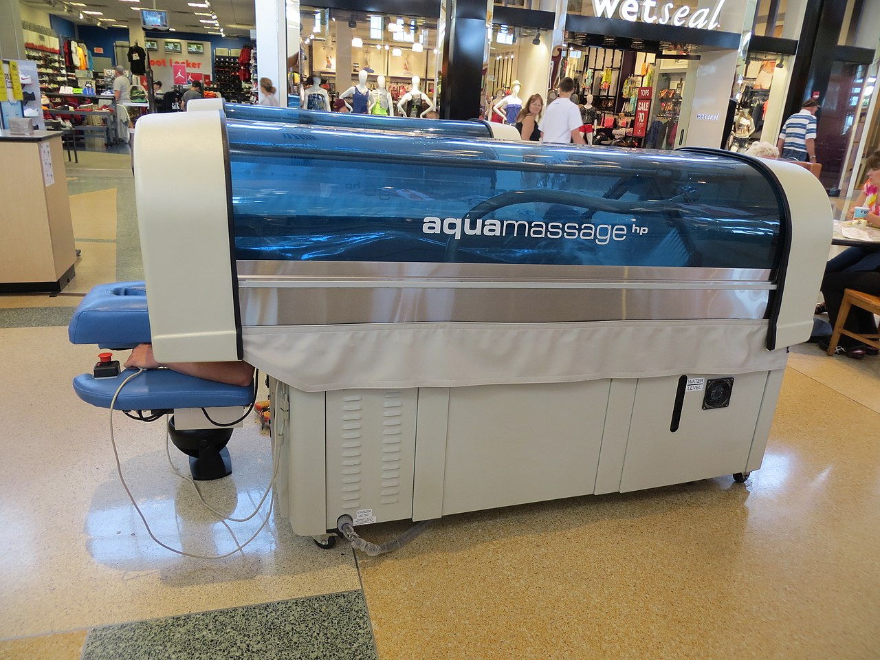 Aqua Car Wash Huntington New York