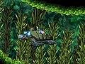 Aquaria - Screenshot 01.jpg