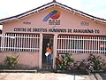 Araguaína (TO) 01.jpg